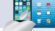 ipad-und-iphone-fuer-einsteiger