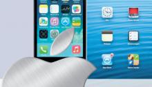iPad2_Cover